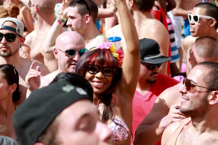 Las Vegas Lifestyle (3/6)