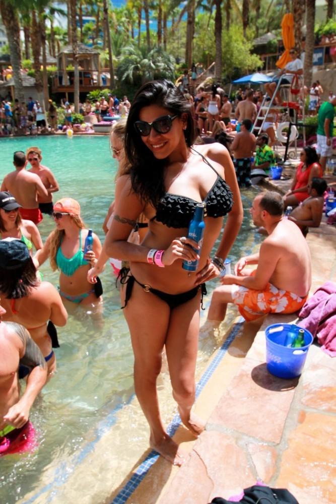 Las Vegas Lifestyle (1/6)