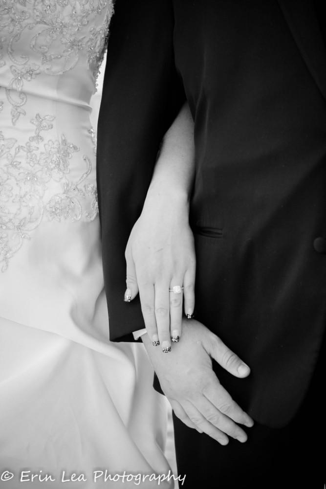 Scott & Katie - Sims Wedding (3/6)