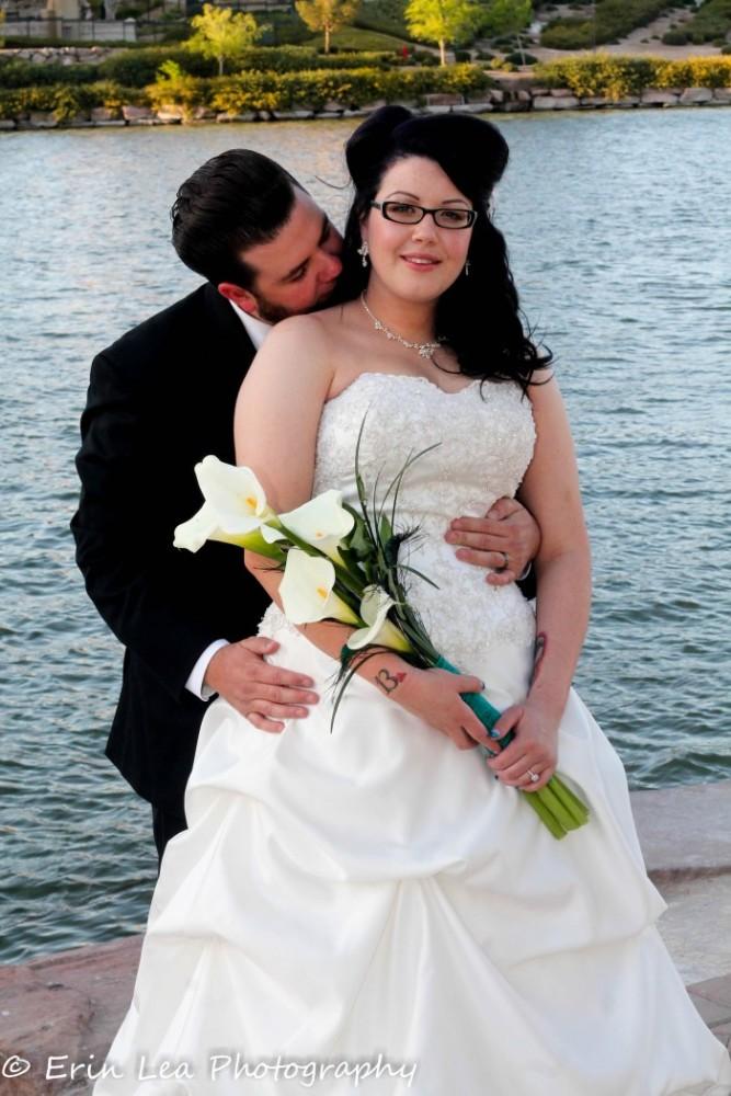Scott & Katie - Sims Wedding (4/6)