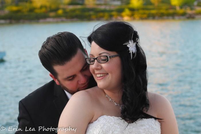 Scott & Katie - Sims Wedding (2/6)