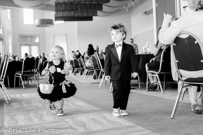 Scott & Katie - Sims Wedding (5/6)