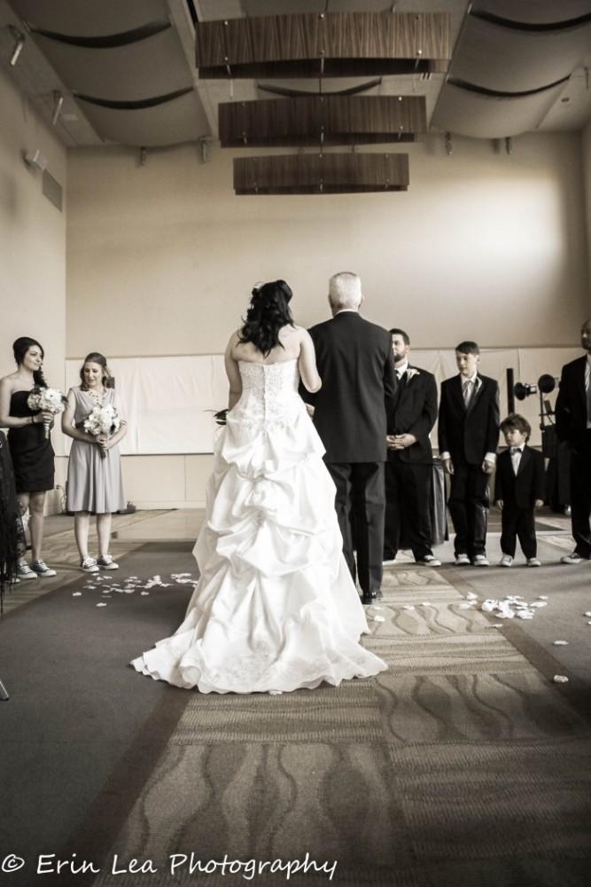 Scott & Katie - Sims Wedding (6/6)