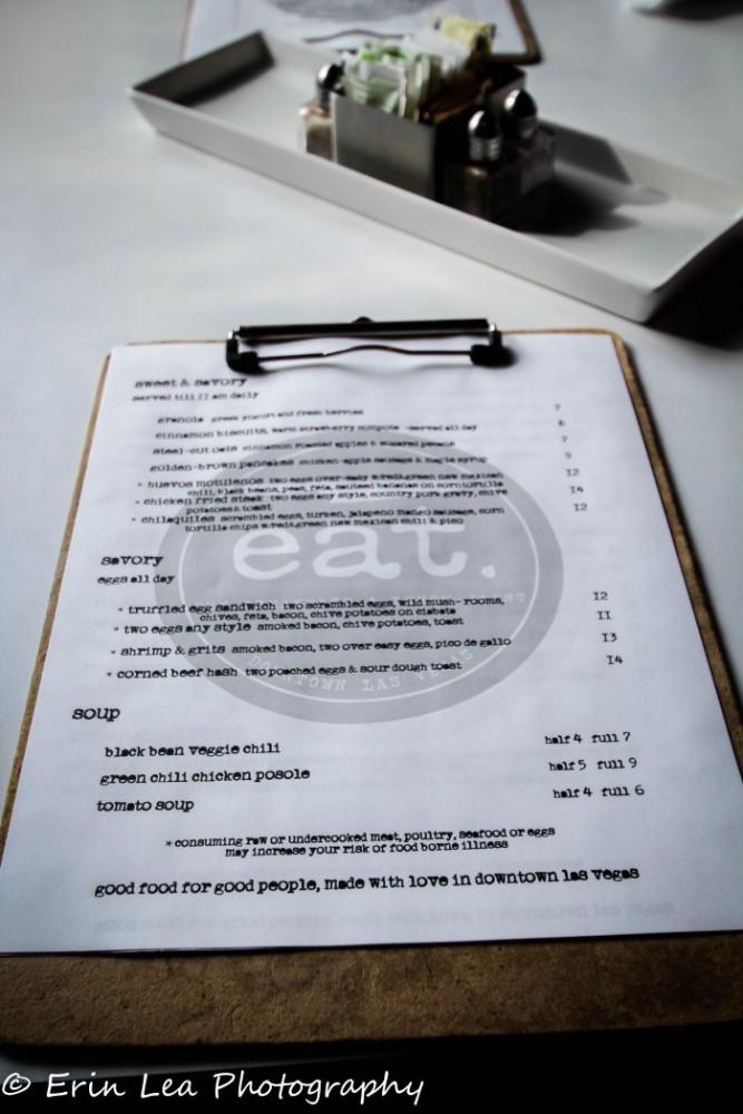 eat. (5/6)