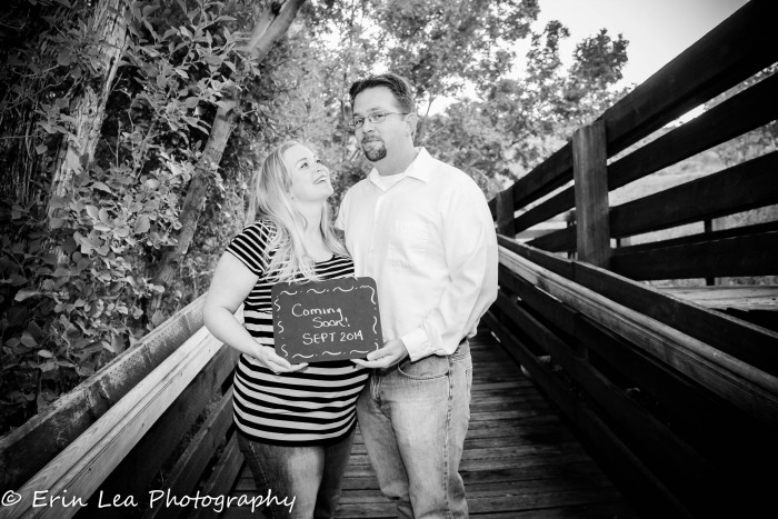 Lizzy & Rob - Maternity Photos (4/6)